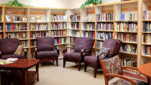 Library_website
