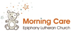 morningcarelogo